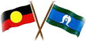 Aboriginal-Torres-Flags