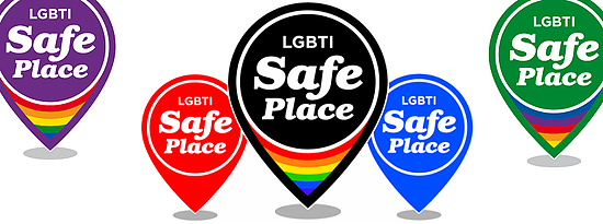 Gowland Legal is an ACON Registered Safe Place for the LGBTI Community