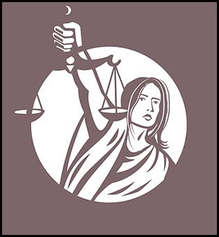 Inaugural Gowland Awards
