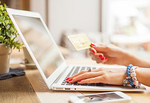 Legal Loopholes When Shopping Online